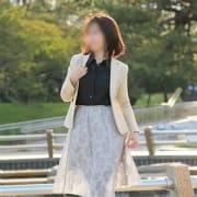 「【総額1万円相当】サービスコスパ度とは!?」03/24(日) 19:15 | 女群市場 性腺熟女100% 大阪のお得なニュース