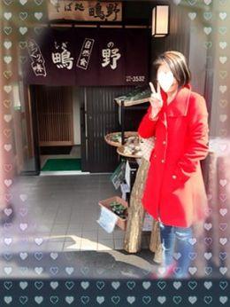 みれい | Chou.Chou シュシュ - 草津・守山風俗
