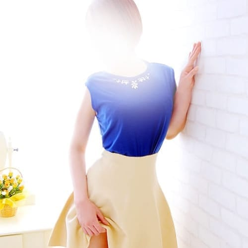 INFINITY - 長岡・三条派遣型風俗