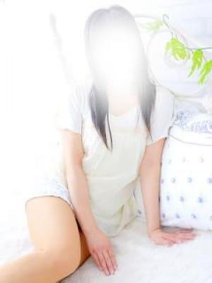 茜(あかね)|INFINITY - 長岡・三条風俗