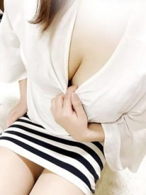 由奈|INFINITY - 長岡・三条風俗