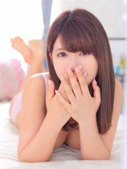 まや | 全国からAV女優&人気フードルがやってくる イキすぎハイスタイル富山 - 富山市近郊風俗