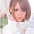 全国からAV女優&人気フードルがやってくる イキすぎハイスタイル富山の速報写真