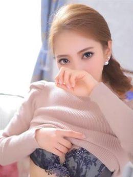 ゆり | 全国からAV女優&人気フードルがやってくる イキすぎハイスタイル富山 - 富山市近郊風俗