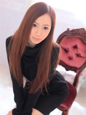 あみ(全国からAV女優&人気フードルがやってくる イキすぎハイスタイル富山)のプロフ写真5枚目