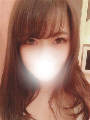 れん(全国からAV女優&人気フードルがやってくる イキすぎハイスタイル富山)のプロフ写真2枚目