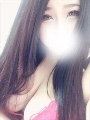 美姫(みき)(なでしこ姫)のプロフ写真2枚目