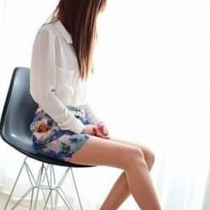 サチ | プレミアムスター - 岐阜県その他風俗