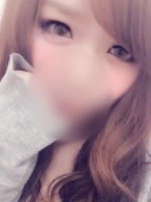 ゆり|ティーンスタイル~TEEN STYLE~ - 札幌・すすきの風俗