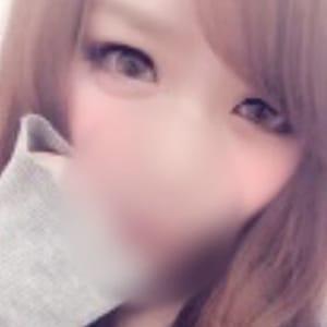 ゆり | ティーンスタイル~TEEN STYLE~ - 札幌・すすきの風俗