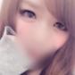 ティーンスタイル~TEEN STYLE~の速報写真