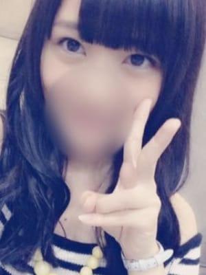 せいら|ティーンスタイル~TEEN STYLE~ - 札幌・すすきの風俗