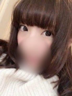 エリコ|ティーンスタイル~TEEN STYLE~ - 札幌・すすきの風俗