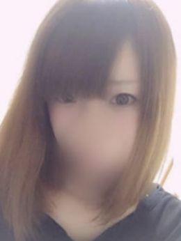 カイ | ティーンスタイル~TEEN STYLE~ - 札幌・すすきの風俗