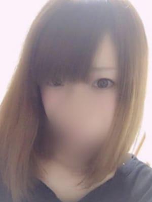 カイ|ティーンスタイル~TEEN STYLE~ - 札幌・すすきの風俗