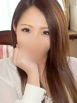 さや|ティーンスタイル~TEEN STYLE~-札幌・すすきのデリヘル