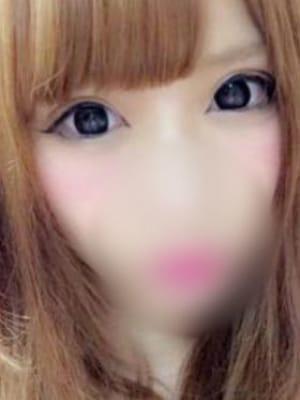 みその|ティーンスタイル~TEEN STYLE~ - 札幌・すすきの風俗