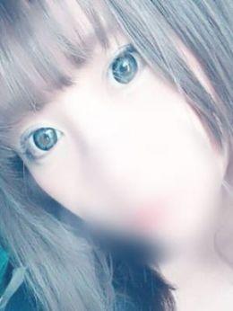 るい | ティーンスタイル~TEEN STYLE~ - 札幌・すすきの風俗