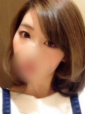 りな ティーンスタイル~TEEN STYLE~ - 札幌・すすきの風俗