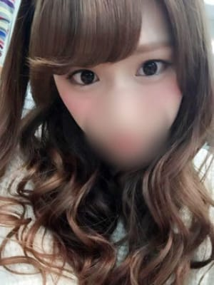 さや|ティーンスタイル~TEEN STYLE~ - 札幌・すすきの風俗