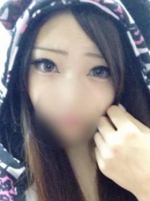 あずさ|ティーンスタイル~TEEN STYLE~ - 札幌・すすきの風俗