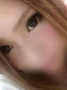 かえで | ティーンスタイル~TEEN STYLE~ - 札幌・すすきの風俗