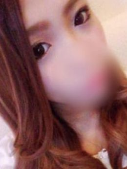 カナ | ティーンスタイル~TEEN STYLE~ - 札幌・すすきの風俗