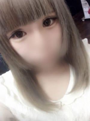 リリ|ティーンスタイル~TEEN STYLE~ - 札幌・すすきの風俗