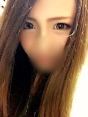マリン|ティーンスタイル~TEEN STYLE~ - 札幌・すすきの風俗
