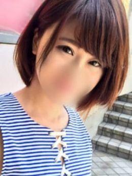 れみ | ティーンスタイル~TEEN STYLE~ - 札幌・すすきの風俗