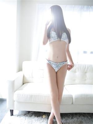 つばさ|one more奥様 蒲田店 - 蒲田風俗