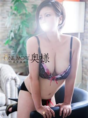 おとは one more奥様 蒲田店 - 蒲田風俗