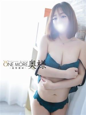 ゆき|one more奥様 蒲田店 - 蒲田風俗