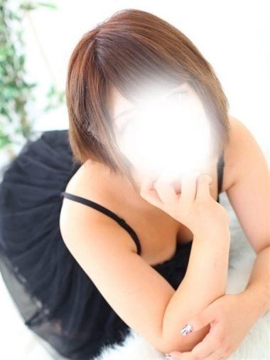 あおば|すぐイクモード 港北IC店 - 横浜風俗