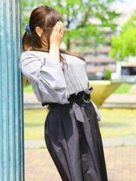 体験A|東京不倫妻で評判の女の子