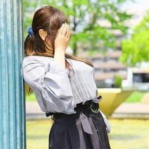 「体験入店期間中の奥様3000円割引キャンペーン!!」01/09(水) 15:02 | 東京不倫妻のお得なニュース