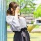 東京不倫妻の速報写真