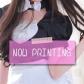 Perfumeの速報写真