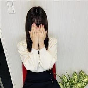 ななせ★今世紀最大級の美女!!!【今世紀最大級の素人美女!!!】 | Perfume(倉敷)