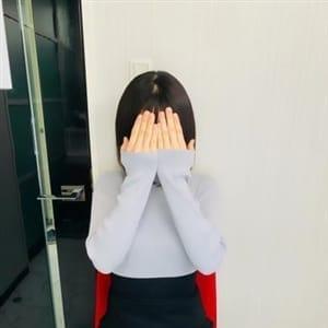 あん★純黒髪美少女が此処に。【岡山最高峰の純黒髪美少女。】 | Perfume(倉敷)