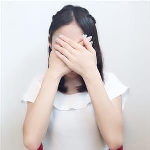 めい★超S級黒髪美少女 | Perfume - 倉敷風俗