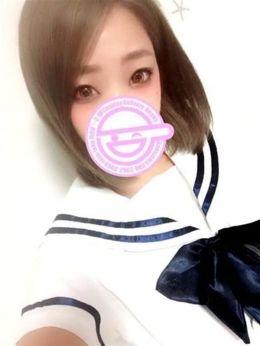 ちょこ★超絶甘ロリ美少女♪ | もえたく! - 長野・飯山風俗