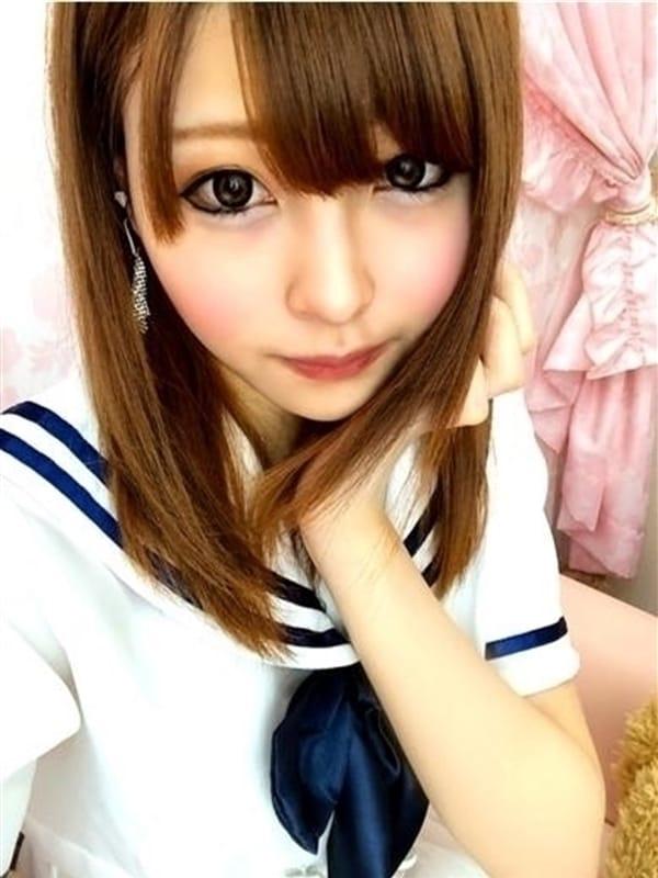 ここみ☆超SS級 奇跡の美少女★