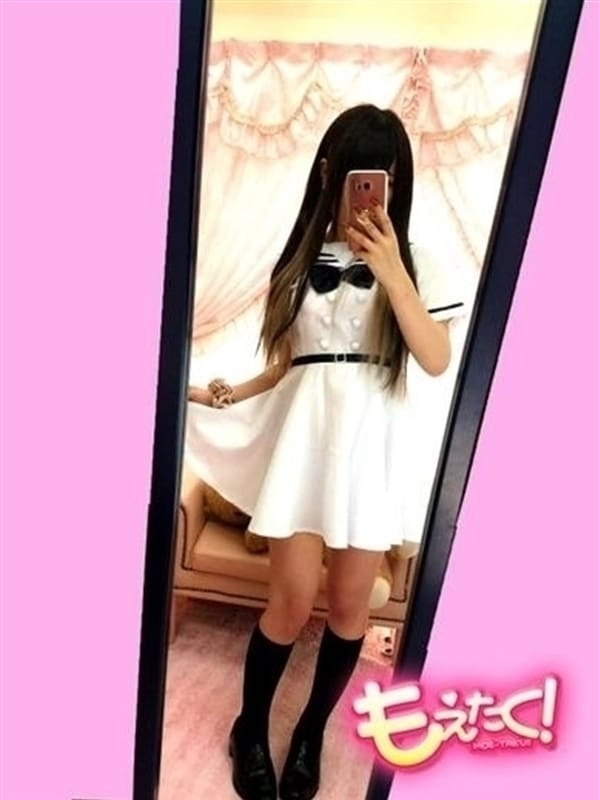 りりな☆スーパーアイドル降臨☆(もえたく!)のプロフ写真5枚目