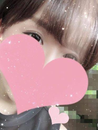 すみれ|Candelina Niigata(キャンデリーナニイガタ) - 新潟・新発田風俗
