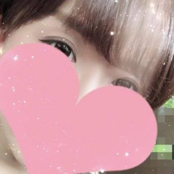 すみれ | Candelina Niigata(キャンデリーナニイガタ) - 新潟・新発田風俗