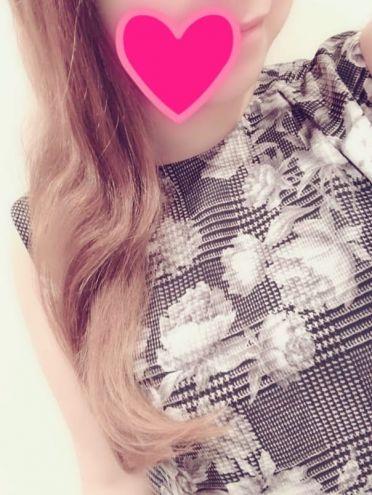 ことみ|Candelina Niigata(キャンデリーナニイガタ) - 新潟・新発田風俗