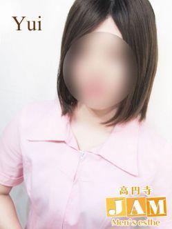 ゆい|エステ高円寺JAMでおすすめの女の子