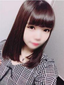 のん☆貴重な黒髪天使☆ | EDEN - 名古屋風俗