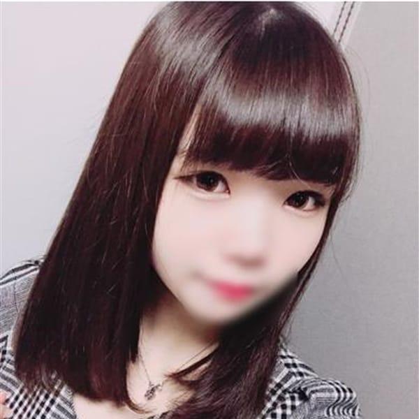 のん☆貴重な黒髪天使☆
